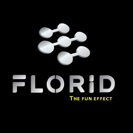Florid Service Center In Thrissur